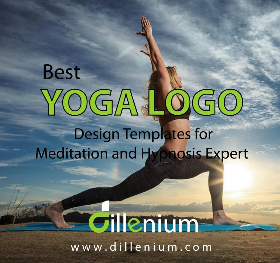 6 best yoga logo design ideas and templates for yoga expert 6 best yoga logo design ideas and